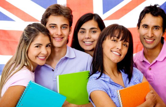 Why B&B International Education ?